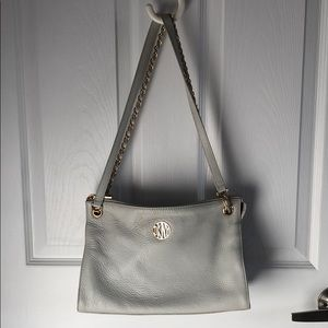 Cross Body Adjustable Bag